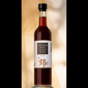 Condiment à marinade Shio kôji 1 kg