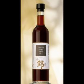 Condiment vinaigré Sambaisu
