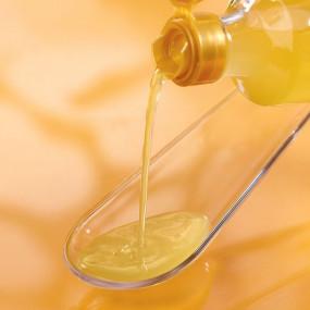 Jabara citrus vinegar