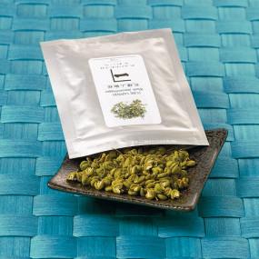 Powdered kombu seaweed 80g
