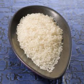 Hinohikari rice from Fukuoka - Kyushu
