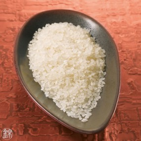 Sasanishiki rice from Miyagi