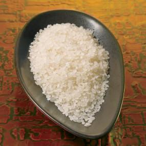Hitomebore rice from Miyagi