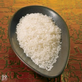 Riz Hitomebore de Miyagi Le riz