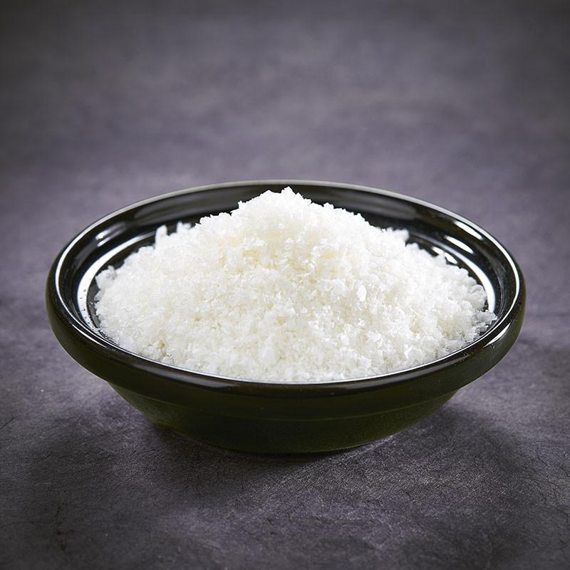 White Panko breadcrumb