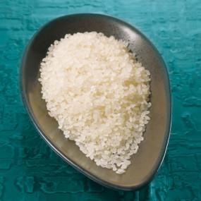 Koshihikari rice from Yaehara - Nagano Rice