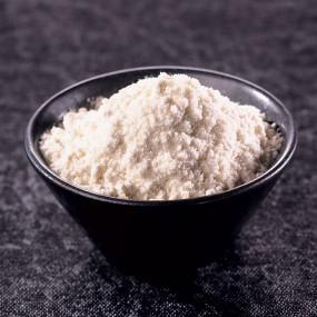 Wasanbon Raw sugar cane Sugar