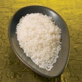 Riz Koshiibuki de Niigata Le riz