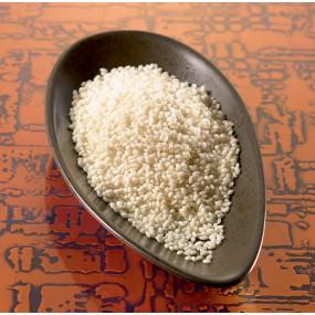 Himenomochi sticky rice