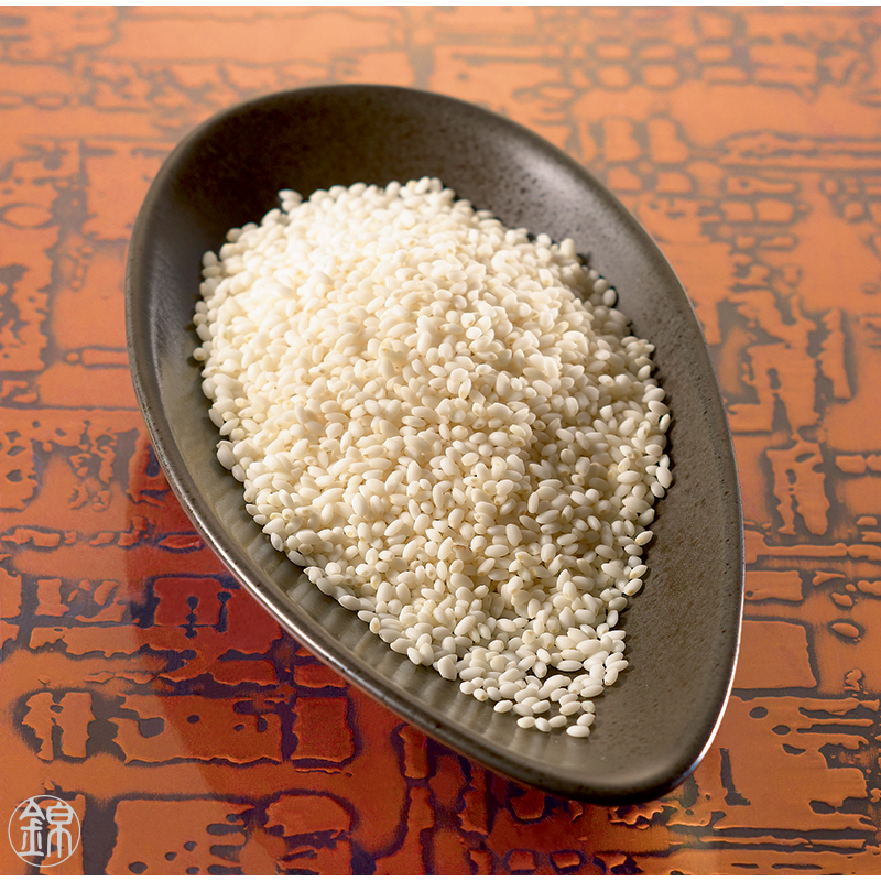 Himenomochi sticky rice Rice