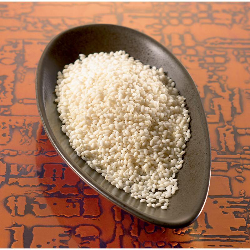 Riz gluant Himenomochi