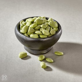 Young freeze-dried Dadacha Mame soya beans Azuki-koshian-anko-konako-natto
