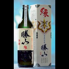 Nihonshu En Tokubetsu Junmaï sake