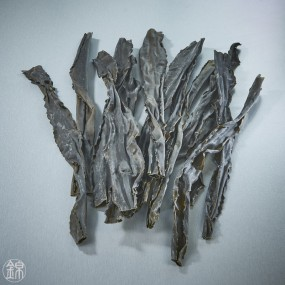 Hidaka kombu seaweed