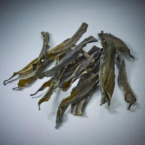 Algue Rausu kombu special dashi Les Algues