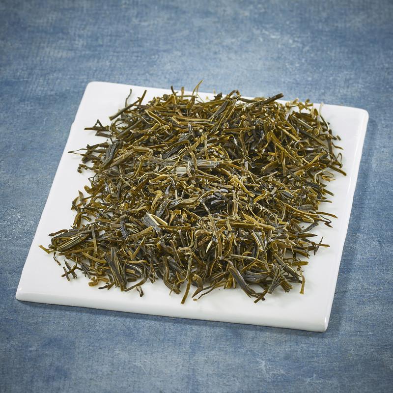 Kizami shredded kombu seaweed
