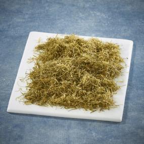 Kuro tororo kombu seaweed