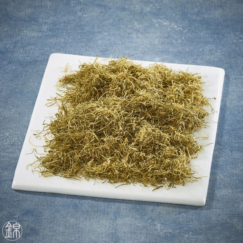 Kuro tororo kombu seaweed Kombu