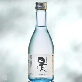 Saké Tokubetsu Honjôzô Sora