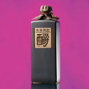 Shôchû de riz Sho Excellence 30 ans d'âge