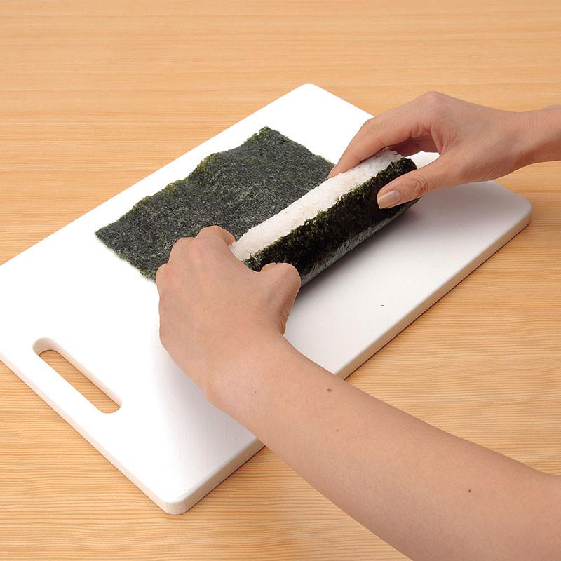Large Maki mold