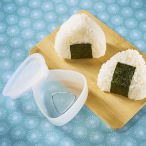 Onigiri mold Molds & Maki Su