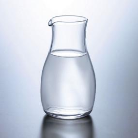 Carafon à saké ou à dashi Tebineri Vaisselle
