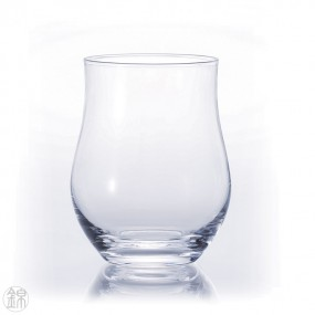 Ajiwai sake glass Glasses & carafes