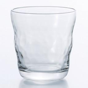 Verre à Whisky Kutsurogi Rock