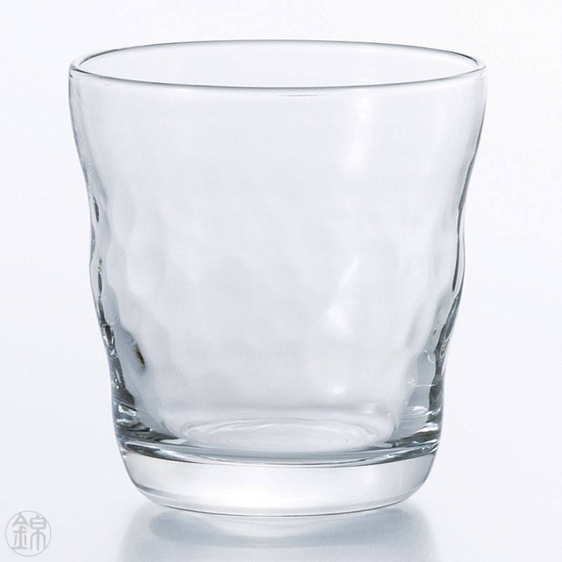 Kutsurogi Rock Whisky glass Tableware