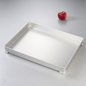 Display dish VAT system Display dish - Quickies box - VAT system