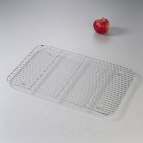 VAT display dish netting Display dish - Quickies box - VAT system