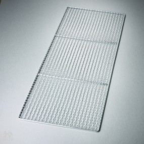 Netting for table barbecue BQ22