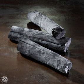 Futomaru Binchotan charcoal