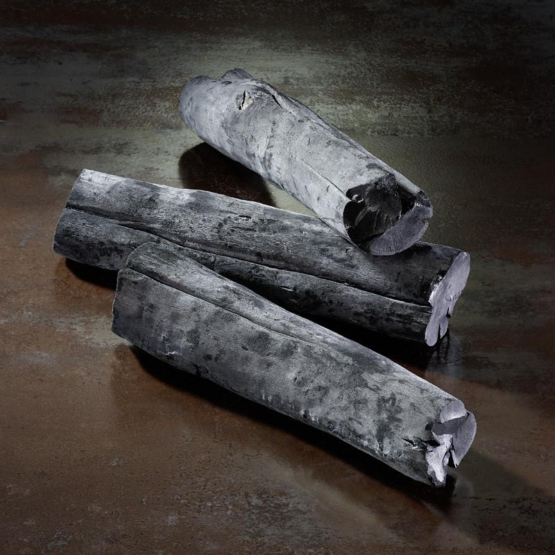 Futomaru Lau Binchotan charcoal Laos Lau Binchotan Charcoal