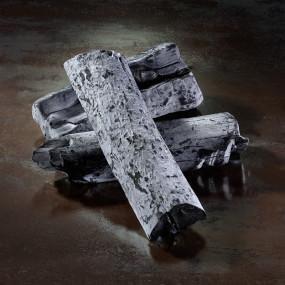 Waridai Binchotan charcoal