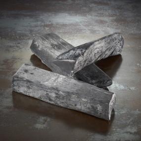 Wari Binchotan charcoal