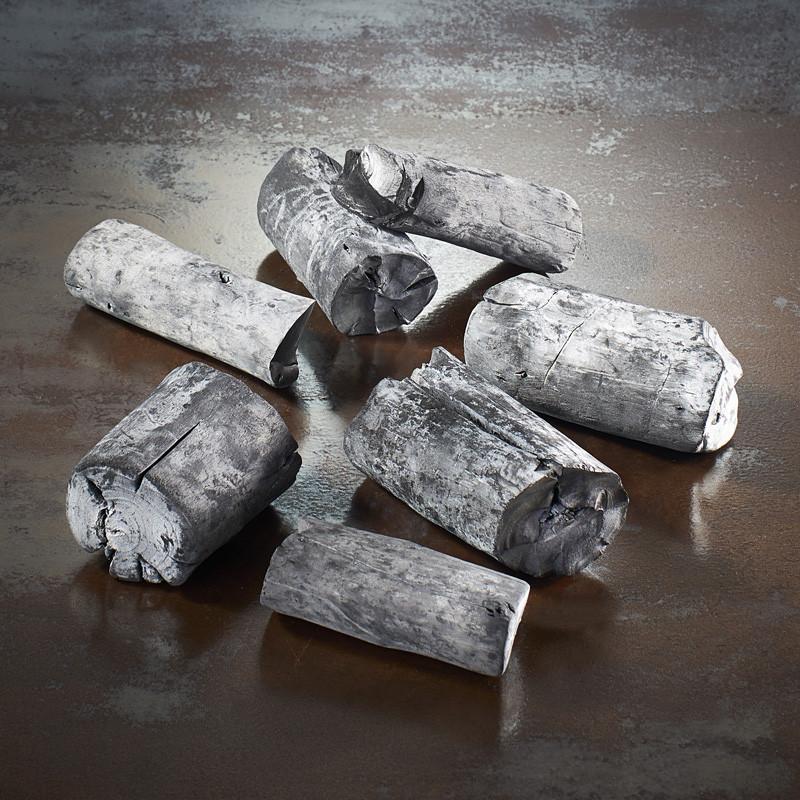 Arajômaru Binchotan charcoal
