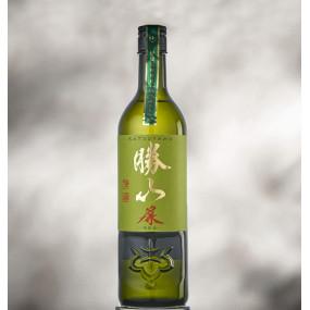Gozenshu Ren Junmaï Daiginjô sake Sake
