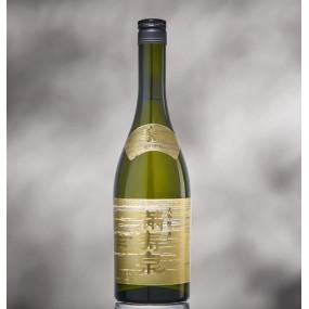 Masuizumi Daiginjô Kotobuki sake Sake