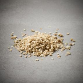 Kagawa Moshio salt special for tempura