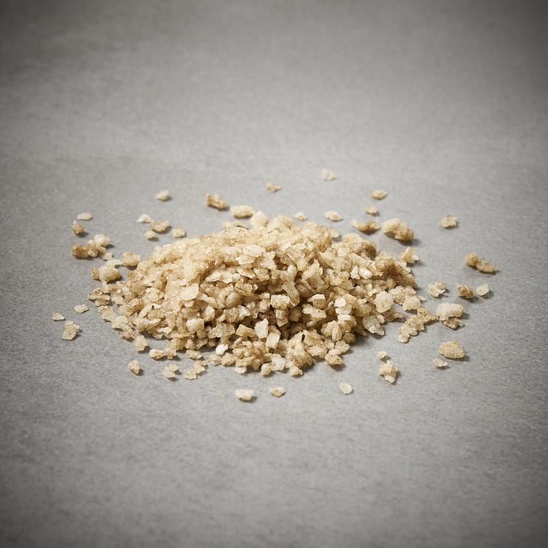 Kagawa Moshio salt special for tempura Salt