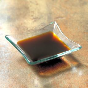 Shiitake donko séchés petits - diamètre 2,4-3,3 cm 50g