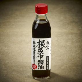 Ne Kombu Shoyu soy sauce