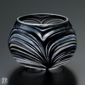 Mini Shikisai bowl