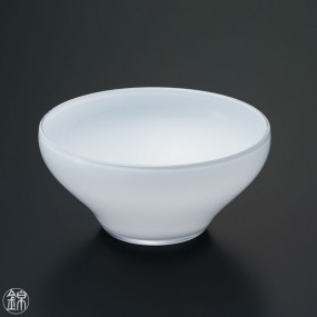 Shikisai bowl Tableware