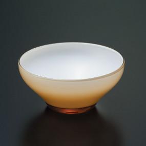 Shikisai bowl