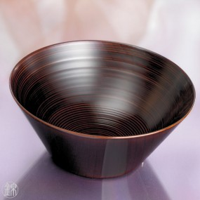 Nachi-ya Salad bowl