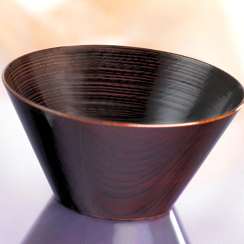 Nachi-ya Salad bowl Tableware