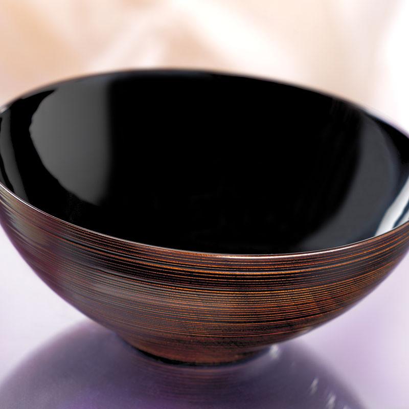 Nachi-ya bowl